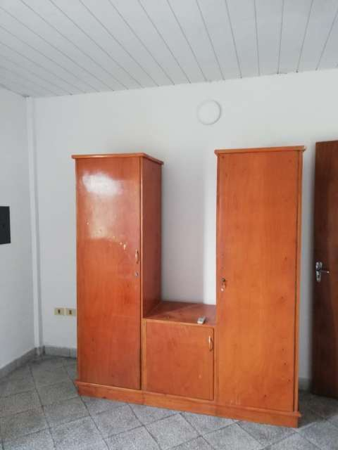 Departamento de 1 dormitorio - 3