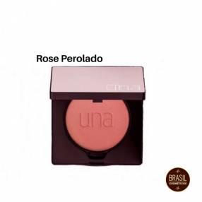Natura UNA Nude me blush Rose Perolado