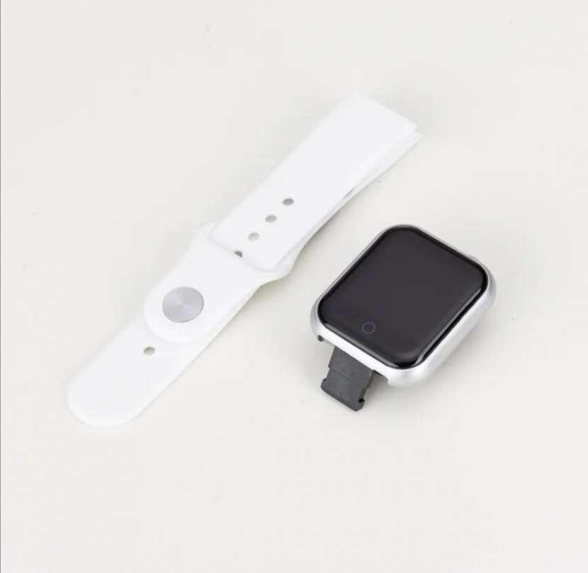 Smartwatch D20 - 1