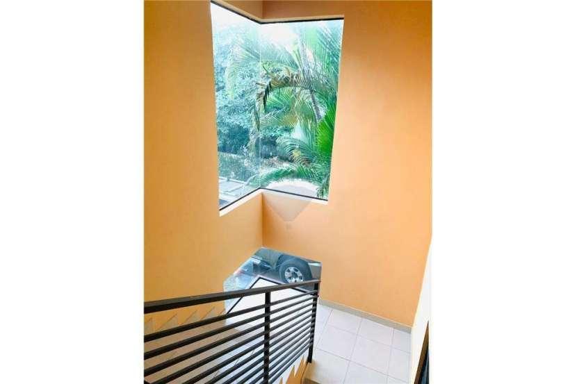 Duplex en condominio cerrado Asunción Villa Aurelia - 6