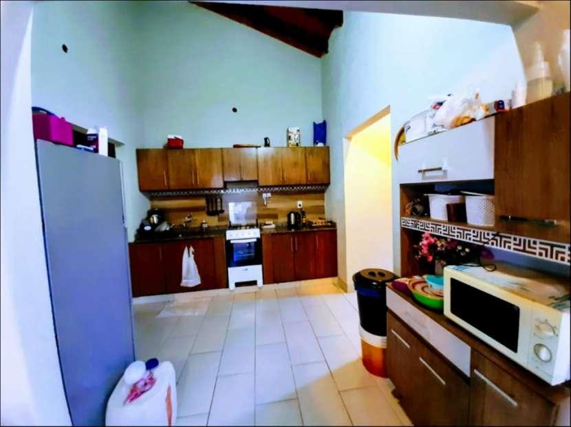 Casa en Fernando de la Mora zona Sur - 6