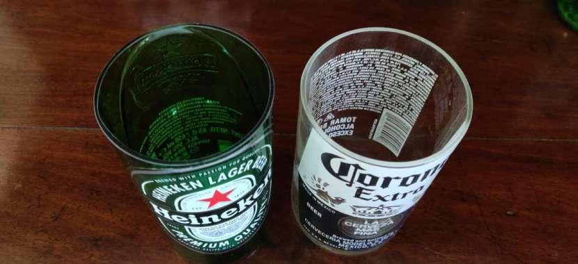 Vasos cerveceros - 0