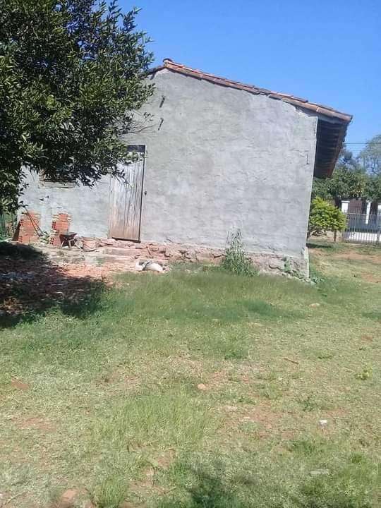 Casa en Ñemby M6097 - 5