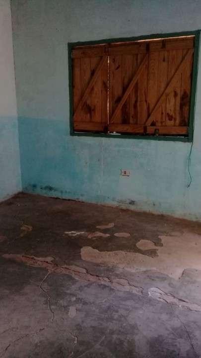 Casa en Ñemby M6097 - 1