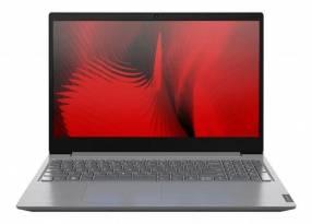 Notebook Lenovo Ideapad 3 touch