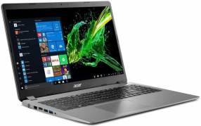 Notebook Acer Aspire 3 A315 I5-1035G1