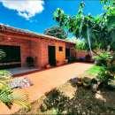 Casa en Fernando de la Mora zona Sur - 7
