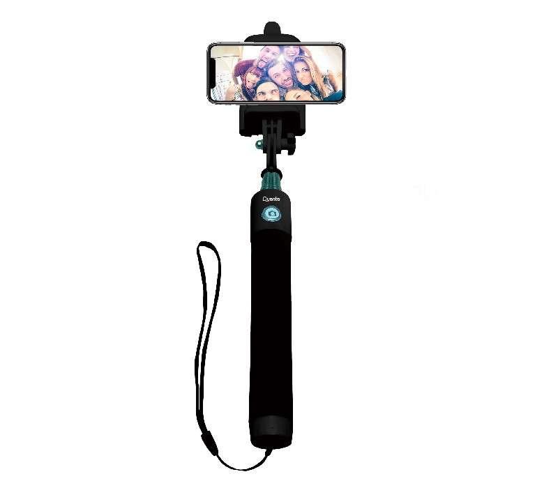 Palo de Selfie Quanta - 2