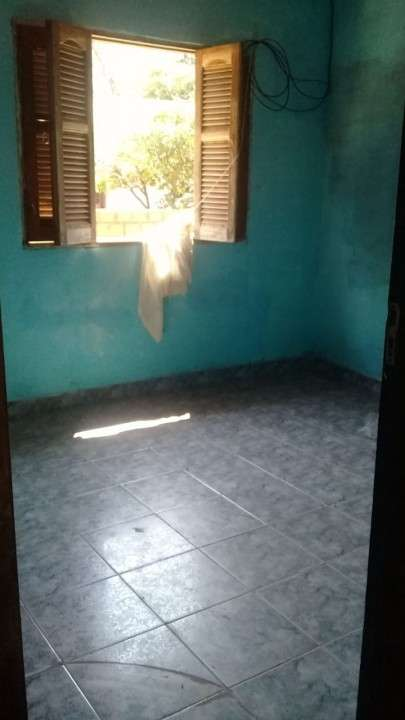 Casa en Ñemby M6097 - 3
