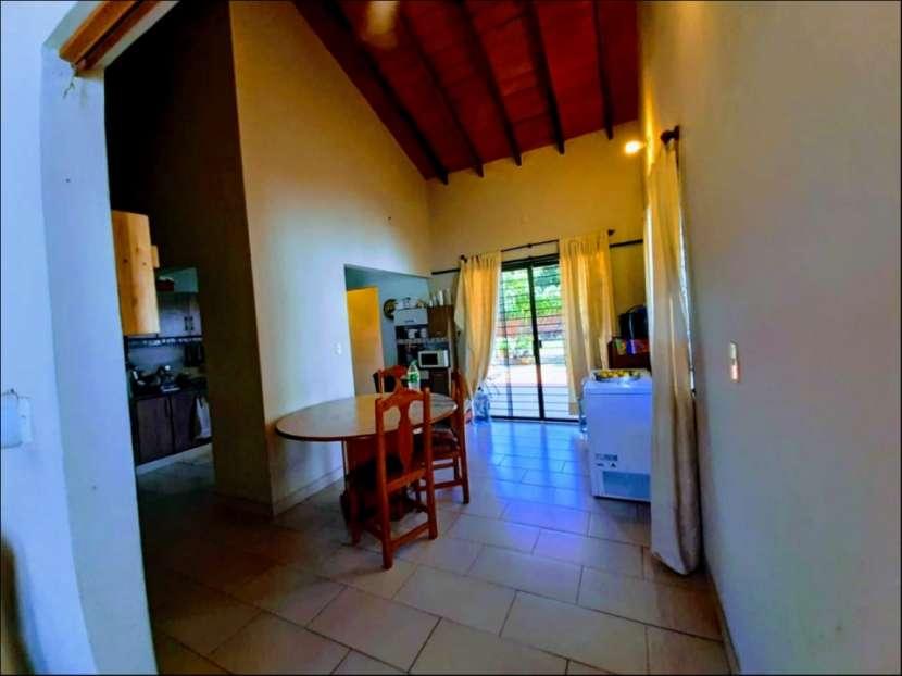 Casa en Fernando de la Mora zona Sur - 5