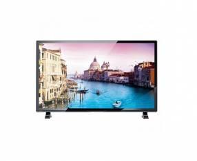 TV LED 20 pulgadas analógico Mega Star (LED20AK)