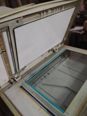 Fotocopiadora Epson MI15