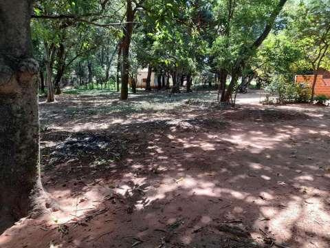 Terrenos en Capiatá Km 23 ruta 2 - 6