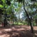 Terrenos en Capiatá Km 23 ruta 2 - 8