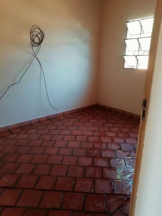 Casa en Ypané Divino Niño Jesús - 1