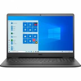 Notebook Dell Inspiron 15 I3505-A330BLK-PUS 15.6 pulgadas AMD Ryzen