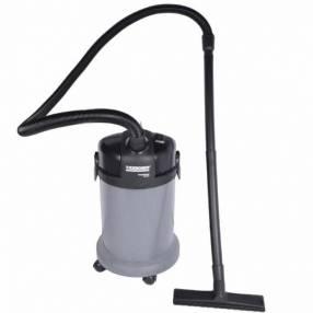 Aspiradora Kärcher profesional NT 20/1 tambor de plástico