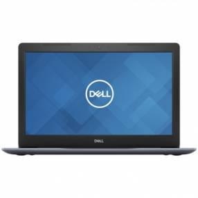 Notebook Dell Inspiron 15 I5575-A410BLU-PUS 15.6 pulgadas FHD