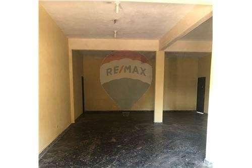 Salón comercial en Ñemby - 3