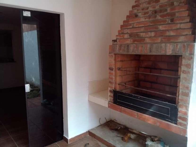 Casa a estrenar en San Lorenzo zona del Palacio de Justicia Y5509 - 6