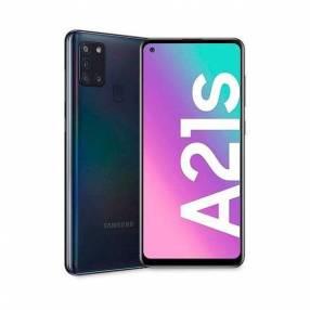 Samsung Galaxy A21S de 128 gb