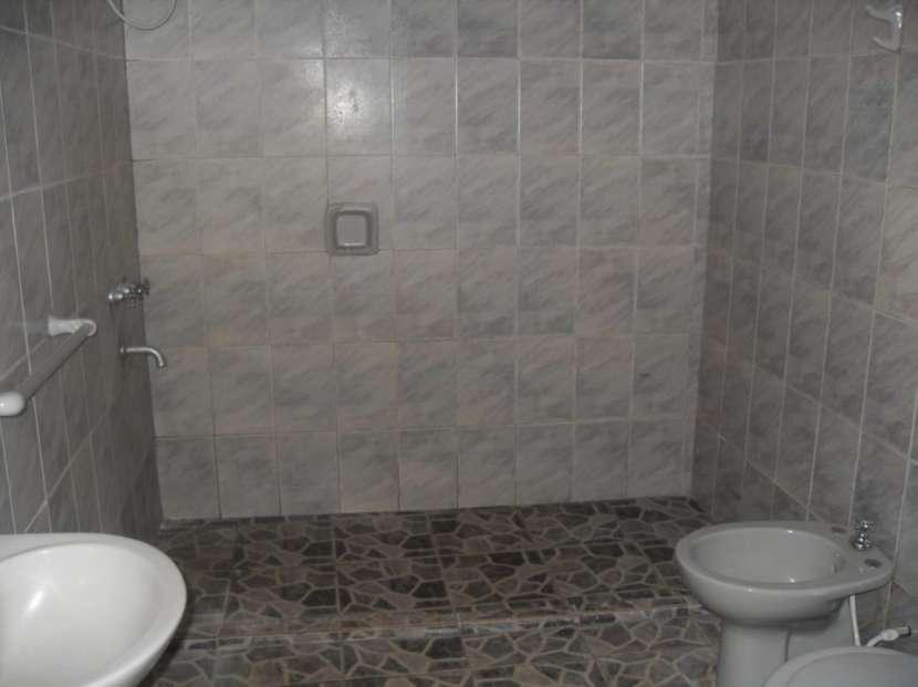 Casa en San Lorenzo Barrio Villa del Maestro Y5510 - 6