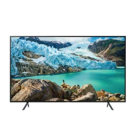 Smart TV Samsung de 55 pulgadas - 0