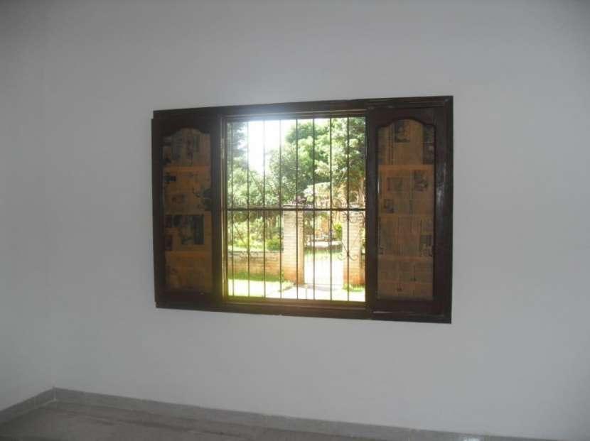 Casa en San Lorenzo Barrio Villa del Maestro Y5510 - 4