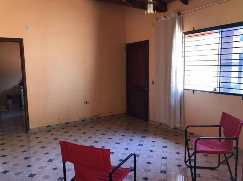 Casa en Ñemby Barrio Villa Anita Y5512 - 2