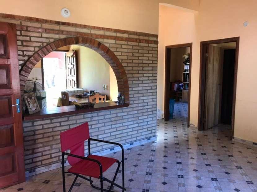 Casa en Ñemby Barrio Villa Anita Y5512 - 7
