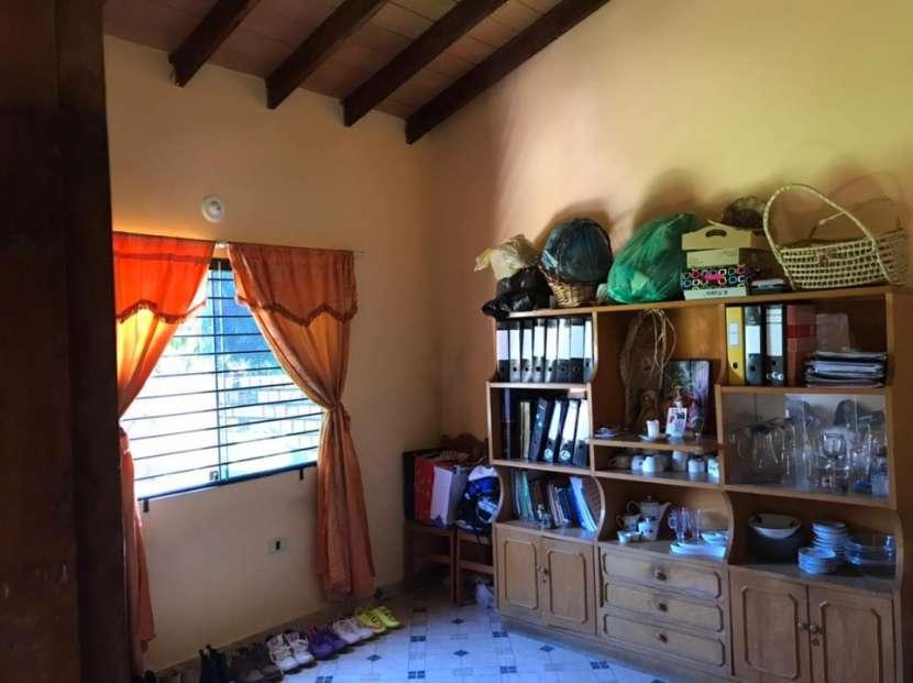 Casa en Ñemby Barrio Villa Anita Y5512 - 3