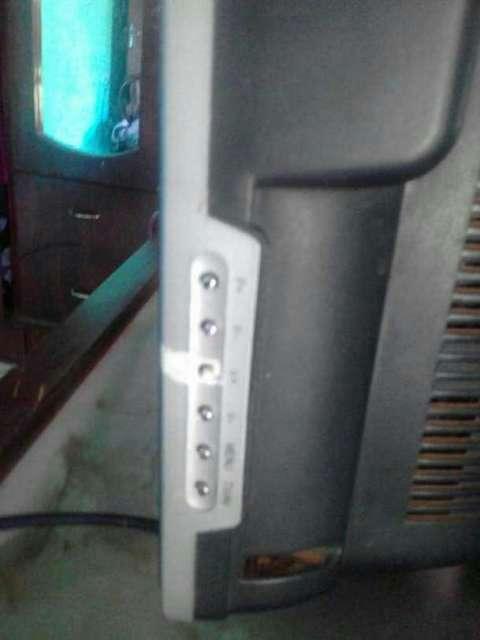 Tv Speed 14 pulgadas - 4