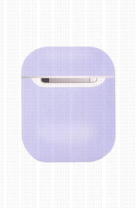 Funda de Silicona para Airpods