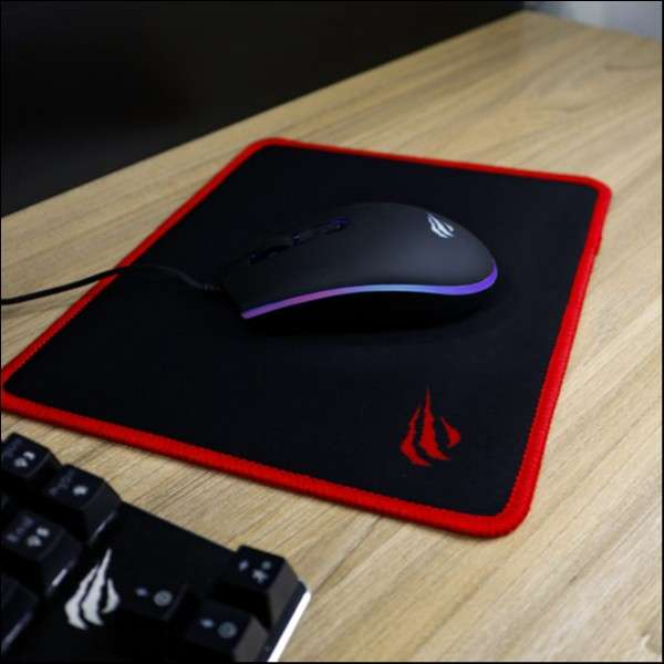 Mousepad Havit gaming HV-MP839 - 2