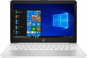 Netbook HP 11-AK0012DX cel 1.1GHZ/4gb/64gb/11.6