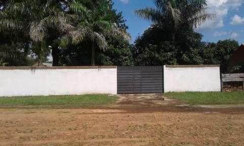Casa quinta en General Morínigo Caazapá a 10 km del Cerro 3 Kandú - 2