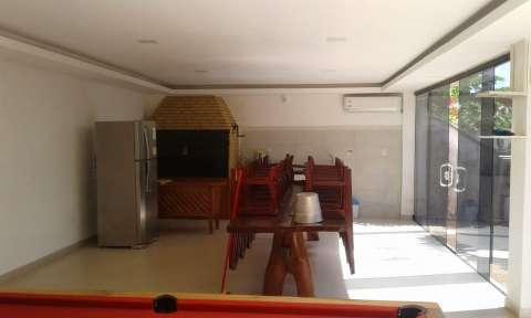 Casa quinta en General Morínigo Caazapá a 10 km del Cerro 3 Kandú - 3