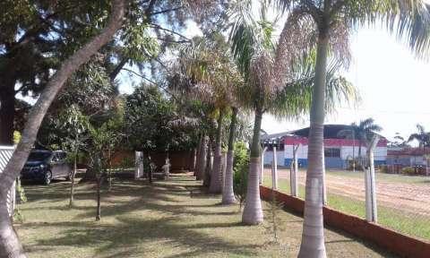 Casa quinta en General Morínigo Caazapá a 10 km del Cerro 3 Kandú - 5