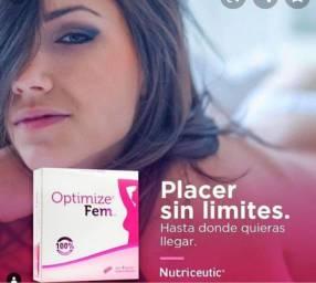 Optimize fem