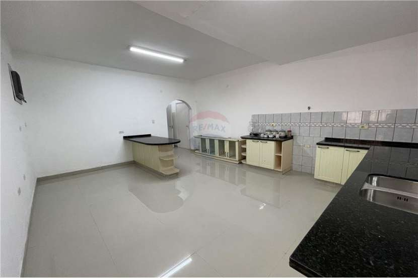 Casa en Pettirossi - 3