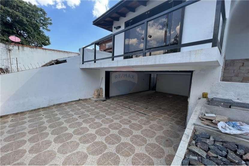 Casa en Pettirossi - 7