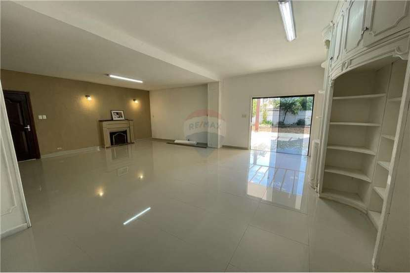 Casa en Pettirossi - 5