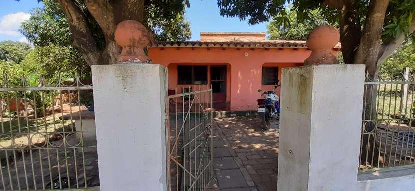 Casa - 3