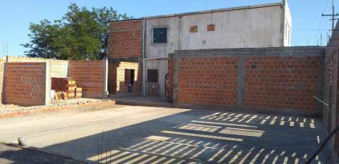 Casa en Paraguarí - 9