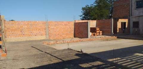 Casa en Paraguarí - 10