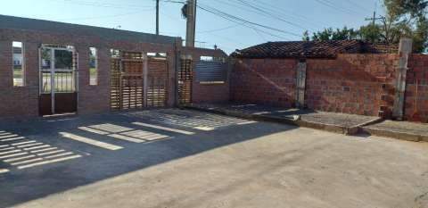 Casa en Paraguarí - 11