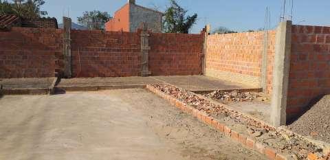 Casa en Paraguarí - 1