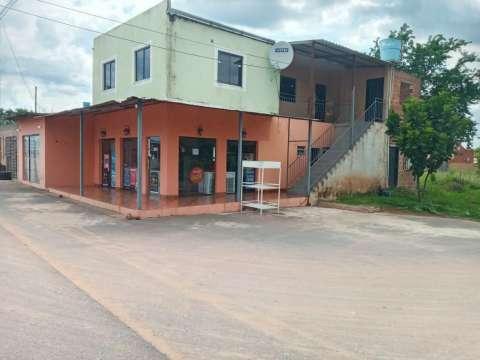 Casa en Paraguarí - 2