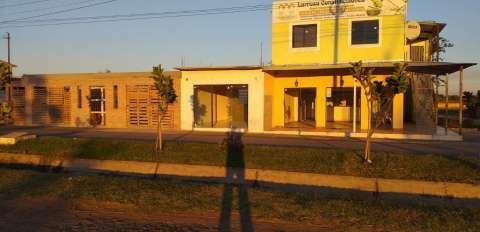 Casa en Paraguarí - 3