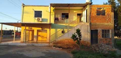 Casa en Paraguarí - 5